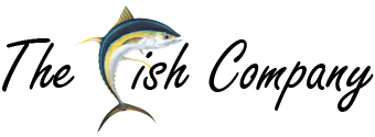 fish company florida fresh fish south florida fresh and